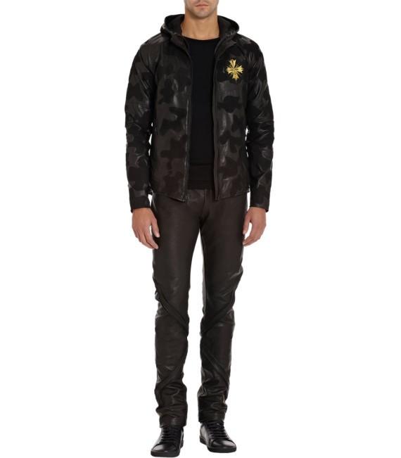 jay-z-en-noir-barneys-leather-and-suede-camo-windbreaker-05-570x651