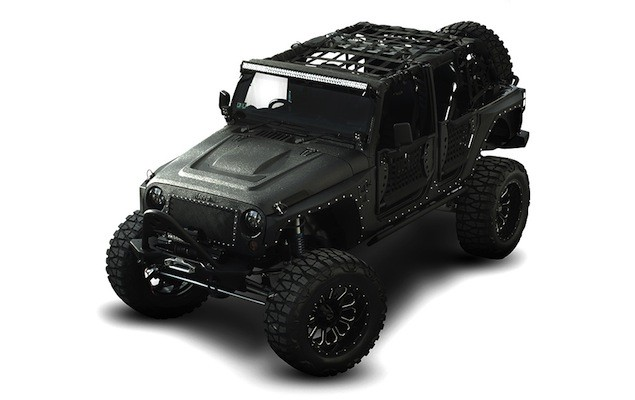 jeep-wrangler-full-metal-jacket-by-starwood-motors-1
