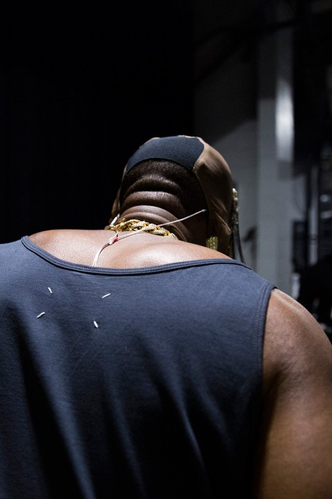 maison-martin-margiela-presents-the-collaboration-for-kanye-wests-yeezus-tour-custom-made-outfits-7