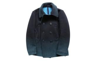 minotaur-2013-fallwinter-dawn-pea-coat-1