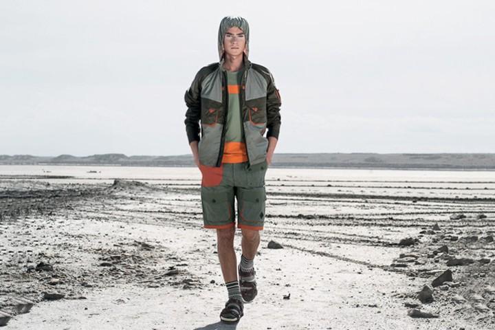 moncler-w-2014-springsummer-lookbook-14