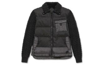 moncler-w-jacket-0