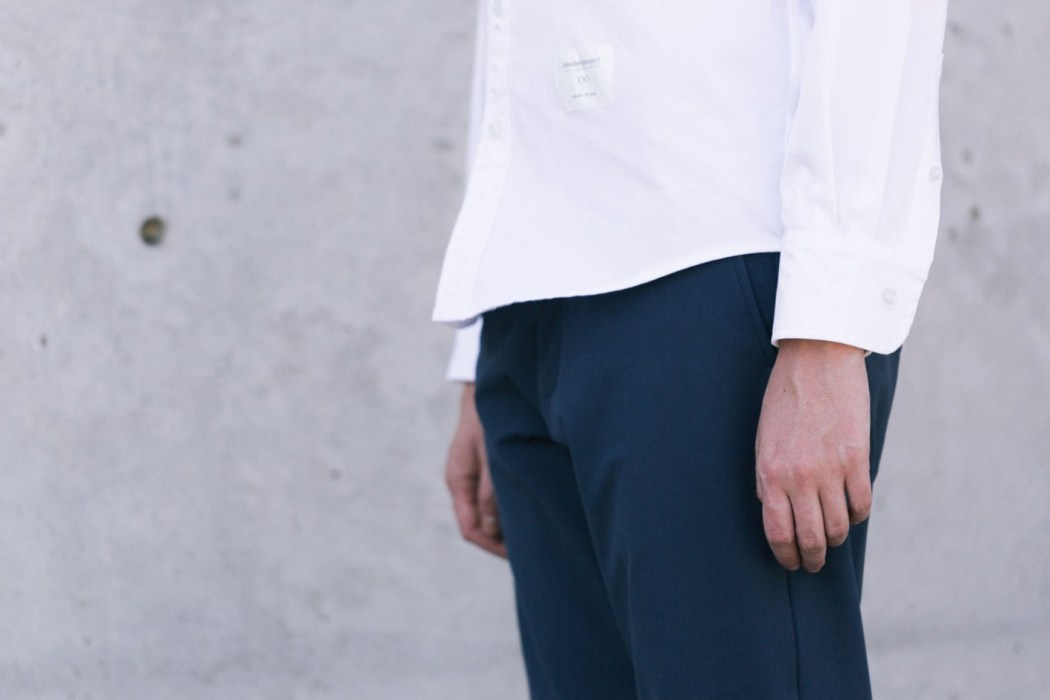 multeeproject-03-fallwinter-less-and-more-collection-03