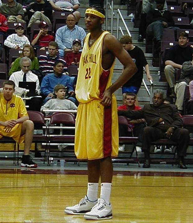 nba all star player high school pe-7