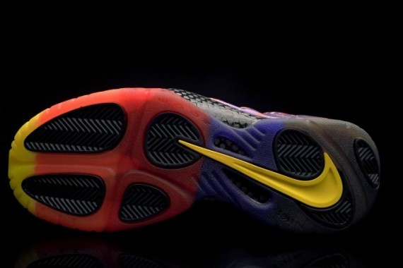 nike-air-foamposite-pro-asteroid-2