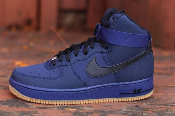 nike-air-force-1-hi-midnight-navy-1