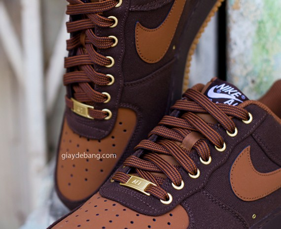 nike-air-force-1-low-brown-canvas-3