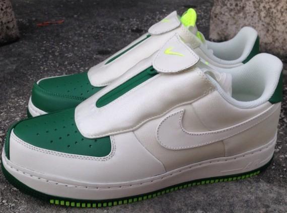 nike-air-force-1-low-glove-pine-green-1