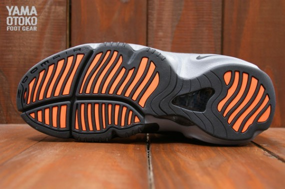 nike-air-zoom-flight-glove oregon-state-5