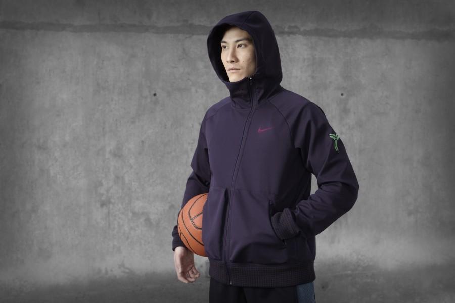 nike-basketball-inside-acces-11