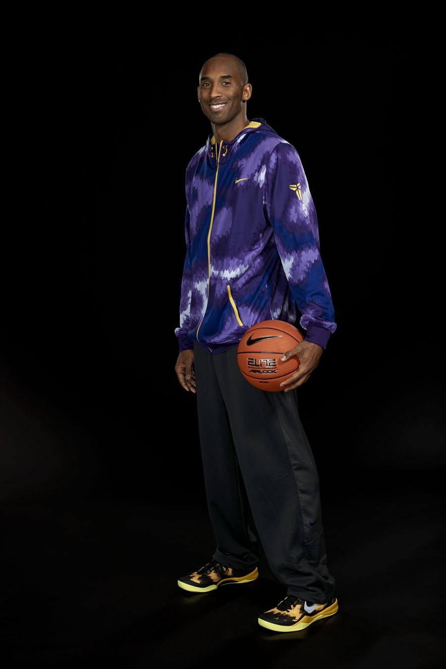 nike-basketball-inside-acces-4