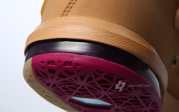 nike kd 6 ext gum-14