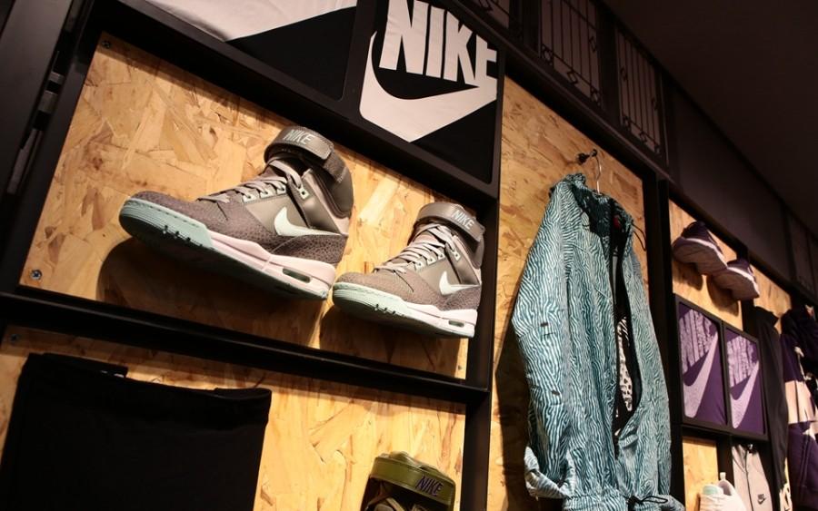 nike kicks-lounge-iapm-2