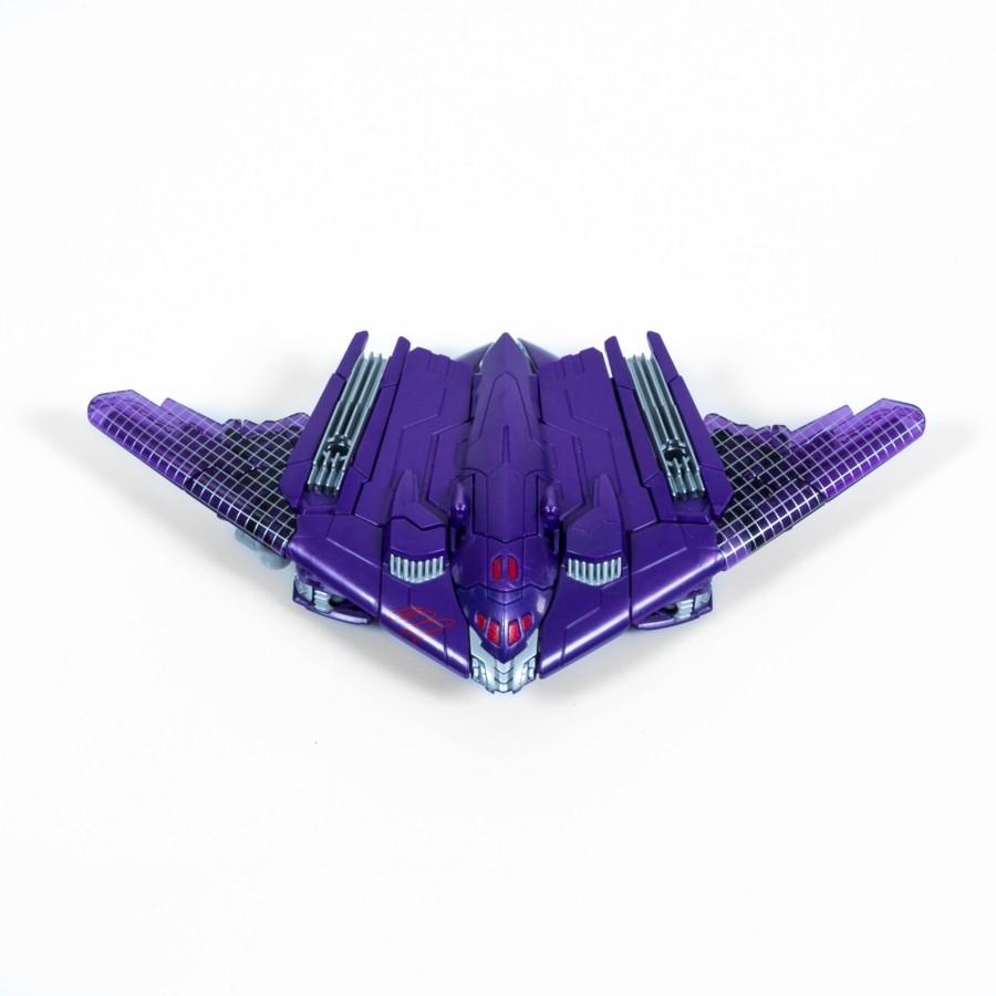 nike-megatron-rises pack-10