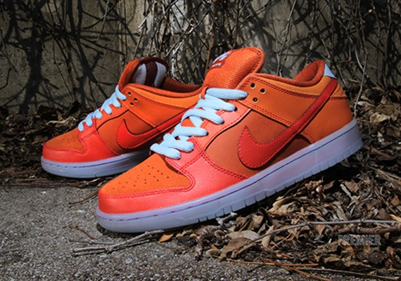 nike-sb-dunk-low-fire and ice-0