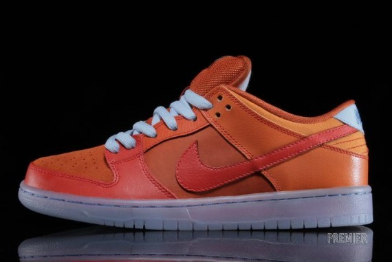 nike-sb-dunk-low-fire and ice-1