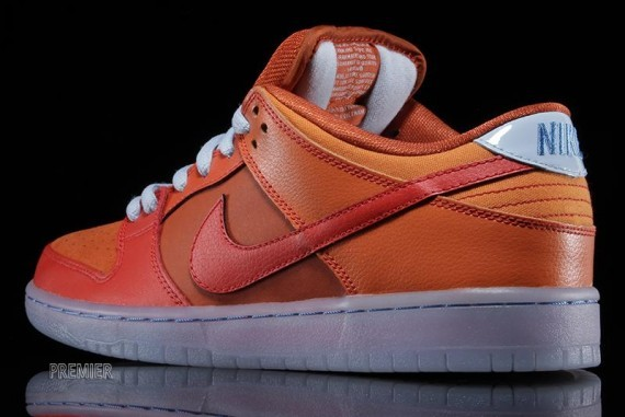 nike-sb-dunk-low-fire and ice-3
