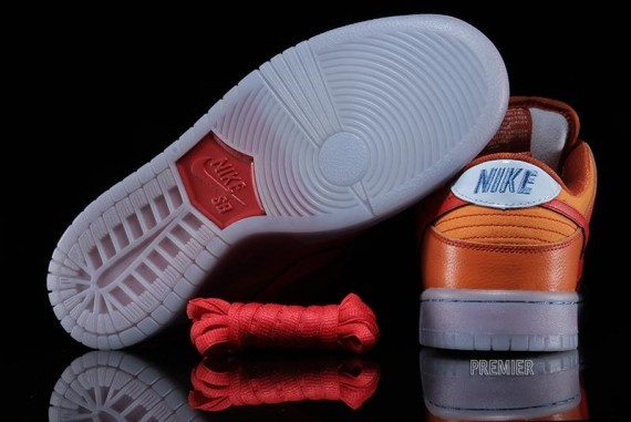 nike-sb-dunk-low-fire and ice-5