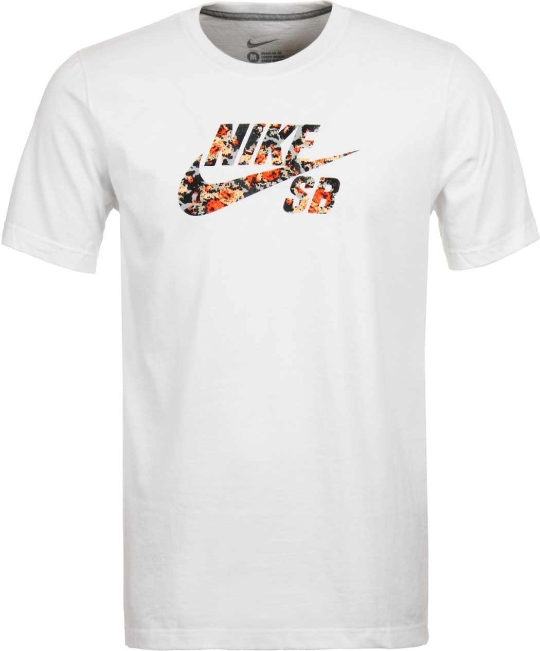 nike-sb-sb-icon-digi-camo-dri-fit-t-shirt-white