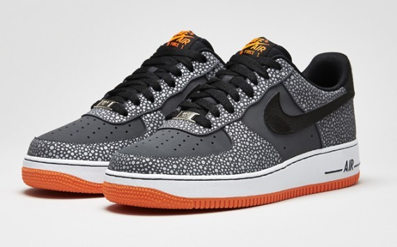 nike-sportswear-safari-pack-6