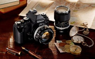 nikon-df-compact-full-frame-camera-1