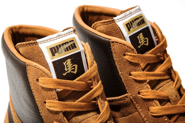puma-2014-year-of-the-horse-suede-pack-2