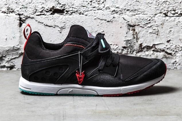 puma-x-sneaker-freaker-blaze-of-glory-ltwt