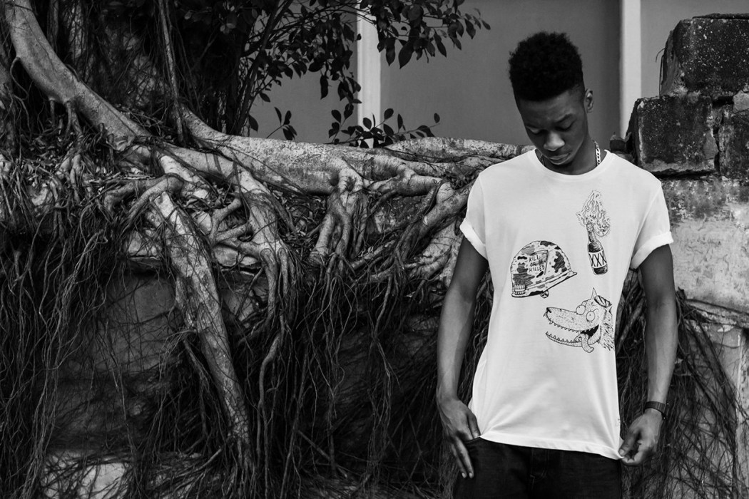 raised-by-wolves-2013-fallwinter-collection-5