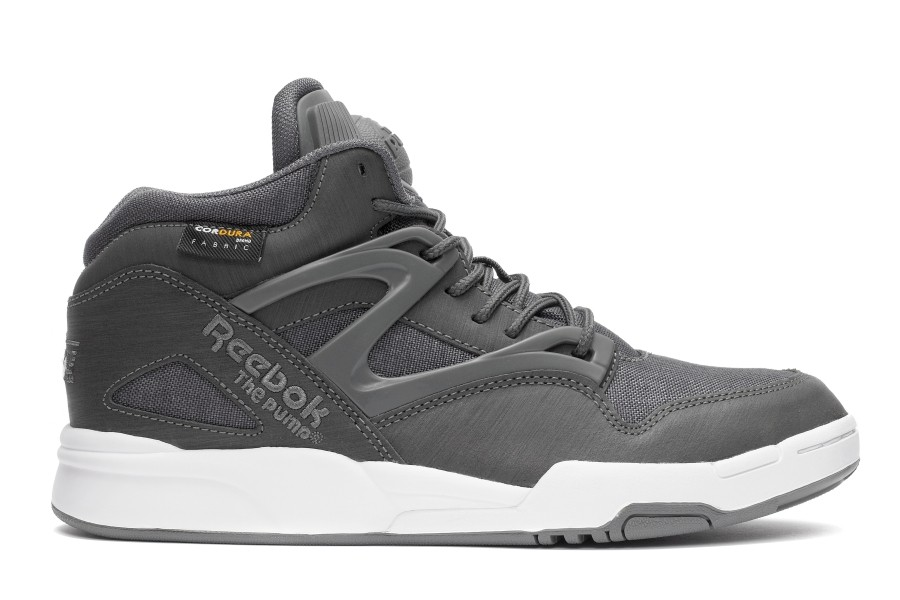reebok-classics-cordura-premium-wearability-collection-8