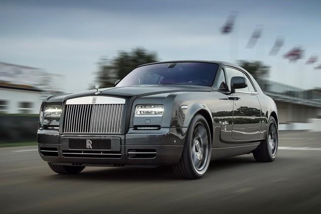 rolls-royce-chicane-phantom-coupe-1_