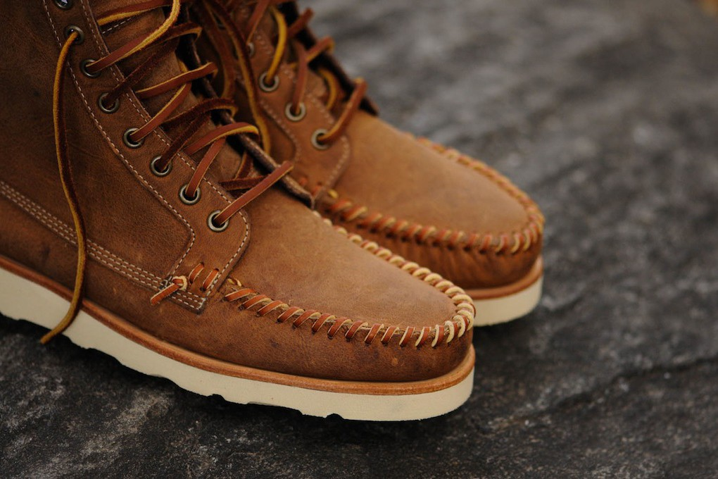 ronnie-fieg-for-sebago-2013-fall-collection-6