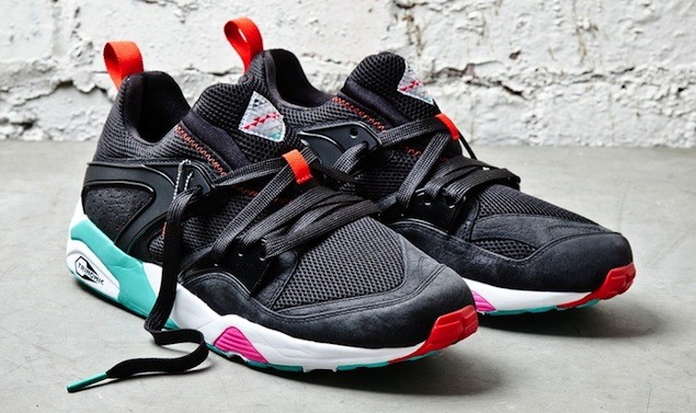 sneaker-freaker-puma-blaze-of-glory-shark-attack01