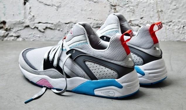 sneaker-freaker-puma-blaze-of-glory-shark-attack02