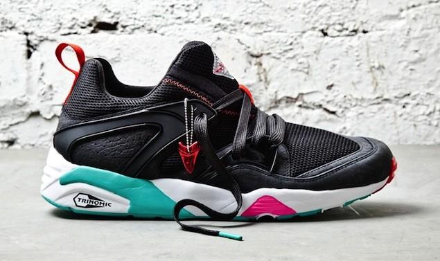 sneaker-freaker-puma-blaze-of-glory-shark-attack03