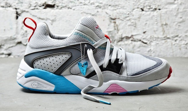sneaker-freaker-puma-blaze-of-glory-shark-attack04