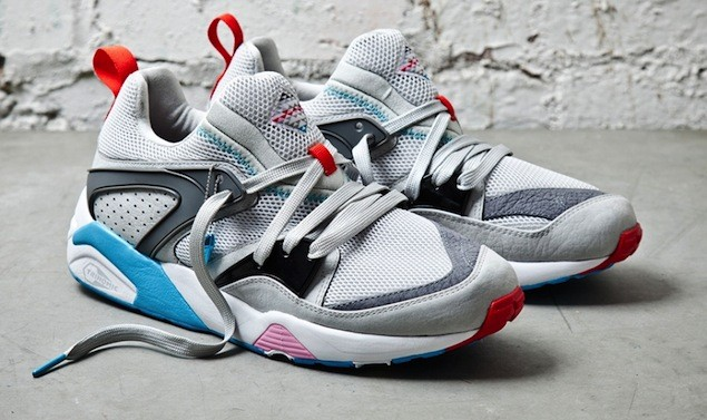 sneaker-freaker-puma-blaze-of-glory-shark-attack07