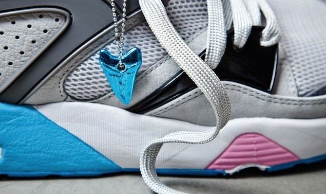 sneaker-freaker-puma-blaze-of-glory-shark-attack09
