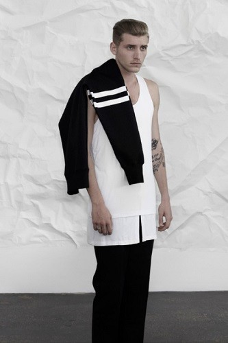 stampd-2014-springsummer-lookbook-0000010