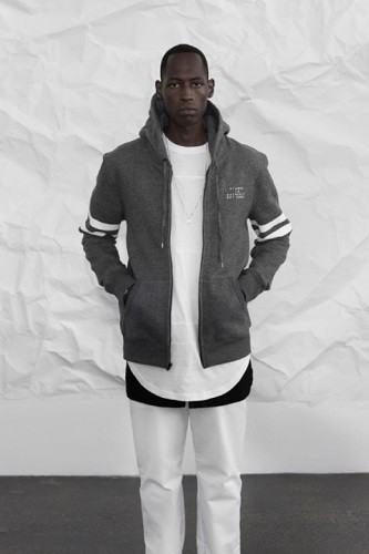 stampd-2014-springsummer-lookbook-07