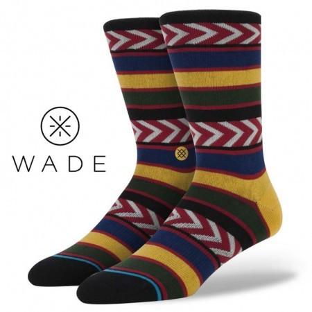 stance-dwyane-wade-m325d13masch_red-masai-sock4