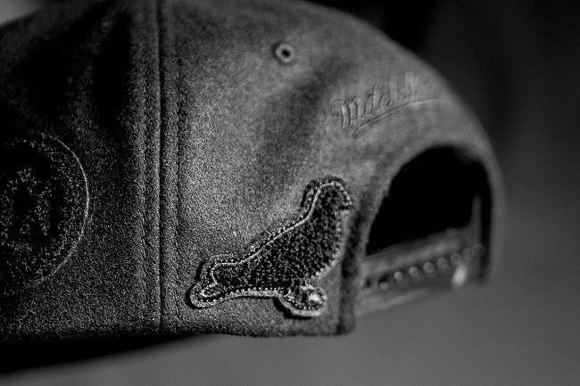 staple-x-black-scale-x-huf-x-10-deep-for-art-start-capsule-collection-8