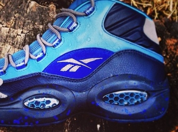 stash x reebok question-0