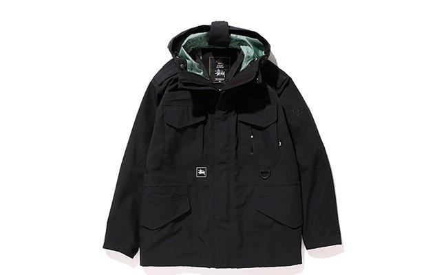 stussy-x-gore-tex-m-65-jacket-9999