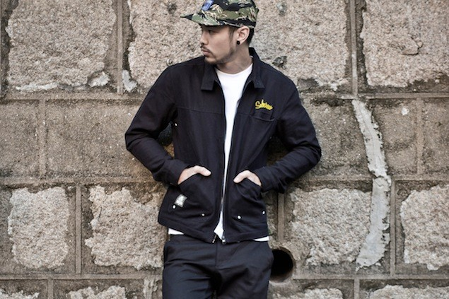 subcrew-2013-fallwinter-lookbook-3