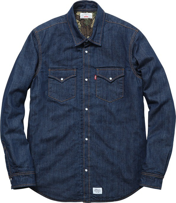 supremeXlevis_collection_P4
