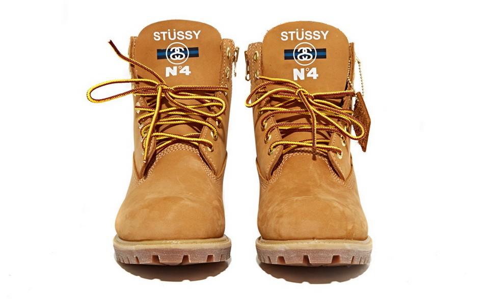 timberland-stussy-6-boot-3_resize
