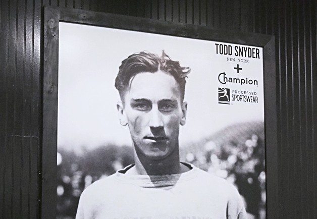 todd-snyder-05