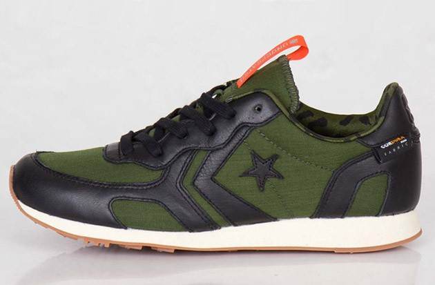 undefeated-converse-auckland-racer-ox-1