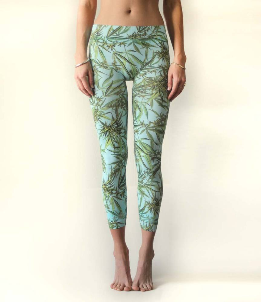 weed-tights-sq