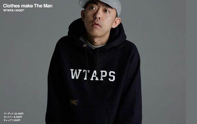 wtaps-nigo-4-630x419